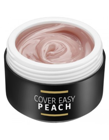 COVER EASY PEACH 50ml