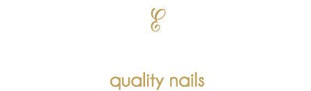 Elegance Quality Nails